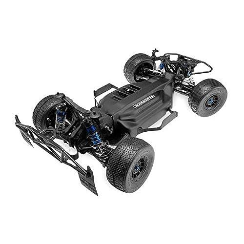 RC Chassis: Amazon.com