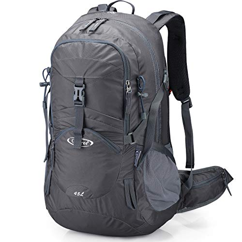 G4Free 45L Hiking Travel