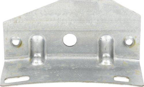Whirlpool 37001036 Cylinder Glide Bracket