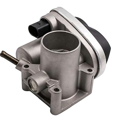 Throttle Body OE# 036133062B: