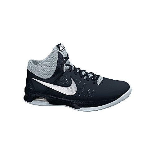 Nike Air Visi Pro VI Womens Basketball Shoes