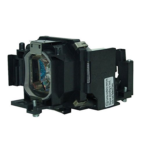 (Lutema lmp-e180-p04 Sony Replacement DLP/LCD Cinema Projector Lamp )