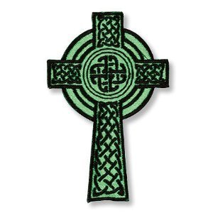 celtic cross catholic new catholic christian celtic cross 10159