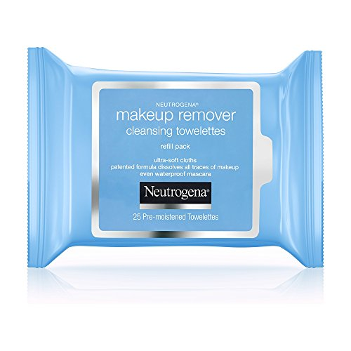 Neutrogena-Makeup-Remover-Cleansing-Towelettes-Wipes-Refill-Pack-25-Count-pack-of-6