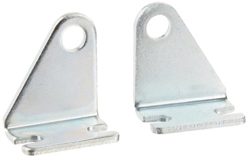 Pivot Bracket - Parker L071310300  Pivot Bracket, Trunnion Mount for 1 1/2