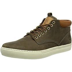 e1acec9dbf831f Per essere Trendy devi possedere un paio delle migliori scarpe Timberland