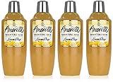 Amoretti Premium Martini Cocktail Mix, Lemon Drop, 28 Ounce (Fоur Paсk)