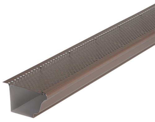 Amerimax 50 each: Gutter Guard (85479) Amerimax Home Products