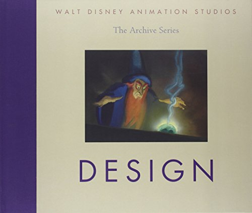 walt-disney-animation-studios-the-archive-series-2