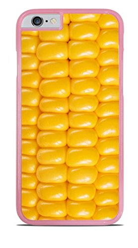 corn iphone 6 case - 2