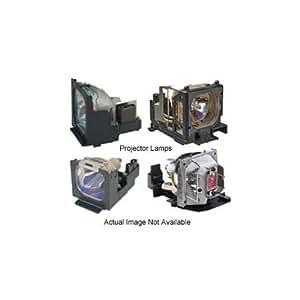 3M 78-6969-9672-3 ENX Lamp model HA6000-R, 360W/82V