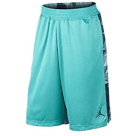 e0a29f3fee20 Amazon.com   Jordan Retro 7 Printed Shorts Size Small   Everything Else