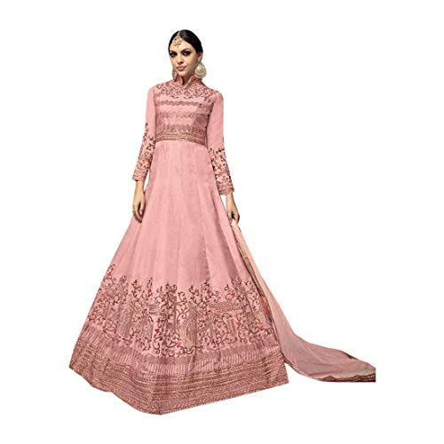 donna misura salwar pezzi donne collection Eid kaftaan su per soddisfare ragazze anarkali abiti vestito 897 festival wear da vestire hijab wedding collection cerimonia party da musulmano xwRIw4q