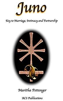 Juno Key Marriage Intimacy Partnership ebook product image