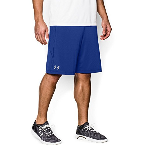 under-armour-mens-raid-10-shorts-royal-steel-xx-large