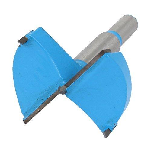 53mm-dia-de-corte-de-madera-carpintero-carburo-consejo-bisagra-parte-mandrinadoras-azul