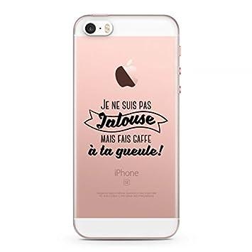 coque zokko iphone 7