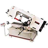 J 7020M 10 Inch 16 Inch Horizontal Mitering Features