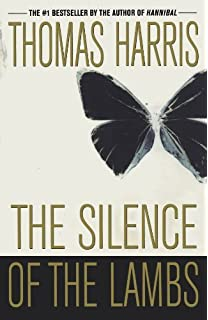 amazon com the silence of the lambs critical essays on a  the silence of the lambs by thomas harris 1998 09 15