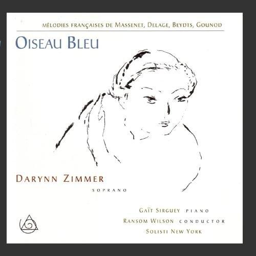 oiseau-bleu-chansons-de-massenet-delage-beydts-gounod