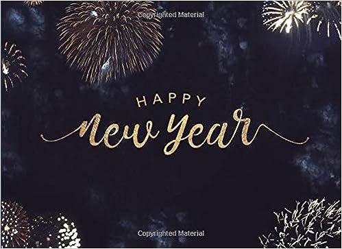 Happy New Year Eve 4