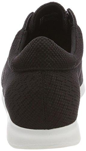 Vagabondo Da Donna Kasai 2.0 Sneaker Nero (nero)