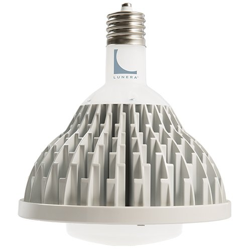 Lunera SN-VU-E39-400W-320W-3500-G2 Susan LED Lamp Replace...