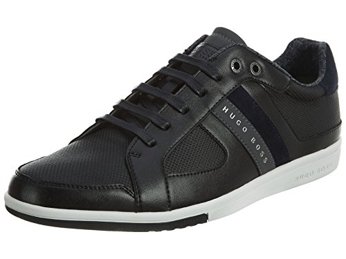 Hugo Boss Metro Tenn cvc Hombres Zapatos