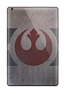 YY-ONE Star Wars/ Fashionable Case For Ipad Mini/mini 2