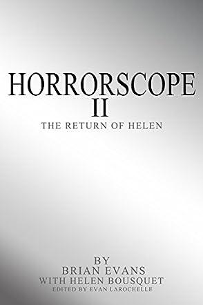 Horrorscope II