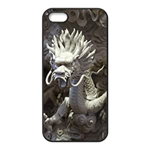 H-Y-G5046683 Phone Back Case Customized Art Print Design Hard Shell Protection Iphone 5,5S