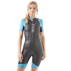 Huub Auron 3.5 Women's Wetsuit – SS18