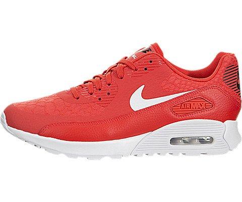 NIKE Women's Air Max 90 Ultra 2.0 Running Shoe -  881106 800