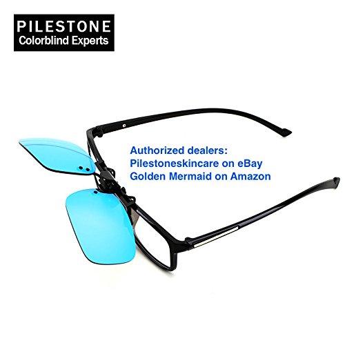 Color Blind Glasses Amazon Com