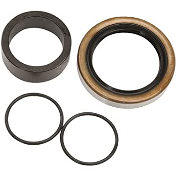Fits Raven Exhaust O-Ring /& Spring Kit KTM 300 XC-W Six Days 2014-2018