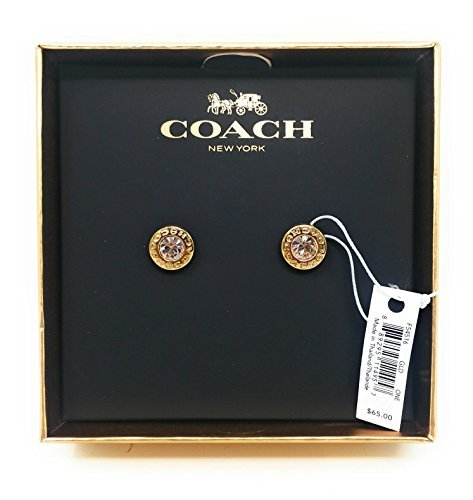 coach rings jewelry - 3
