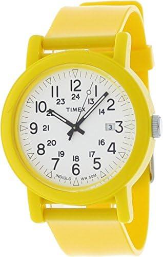 Timex Originals Camper Unisex watch T2N878