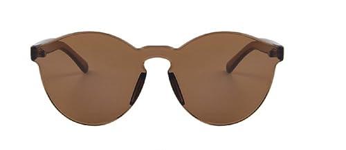 Ducomi - Gafas de sol - para mujer