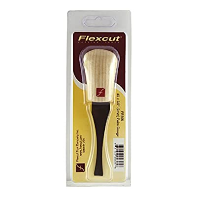 Flexcut Palm Tools