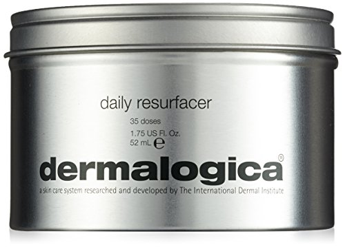 Dermalogica Daily Resurfacer, 35 doses (1.75-Ounce)