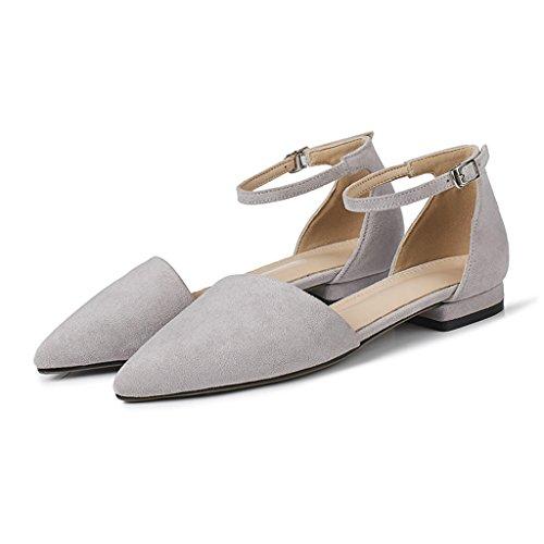 Plates Givrées 3 Envelopper pour Chaussures Femmes Été Sandales Chaussures Chaussures L'orteil Tiges D'étudiant EqtnPw7Tx
