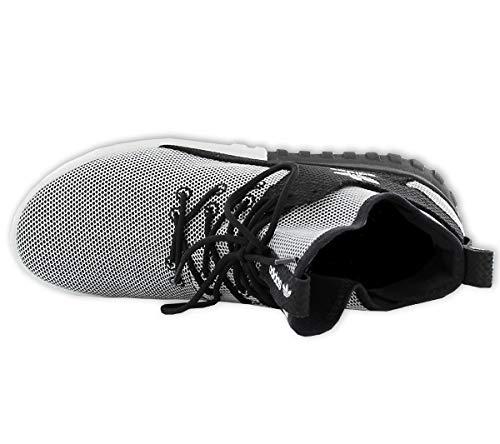 gris pour nbsp;Bottes Tubulaire Taille Ba7782 adidas X Homme Unique UdxWw1S