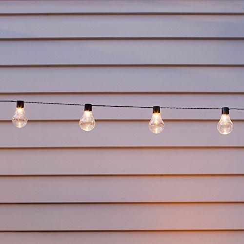 Led Perspex Lighting in US - 2