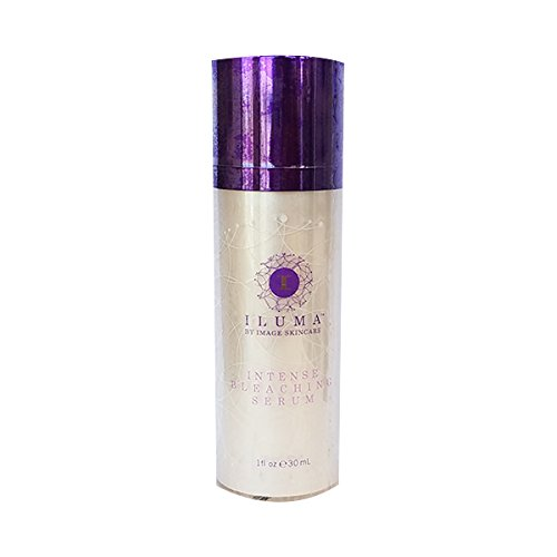 Image Skin Care Iluma Intense Bleaching Serum 1 oz