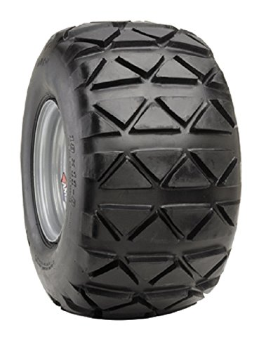 Duro Hf245 Tire   Rear   18X11x8   Position  Rear  Tire Size  18X11x8  Rim Size  8  Tire Ply  2  Tire Type  Atv Utv  Tire Application  Sport 31 24508 1811A