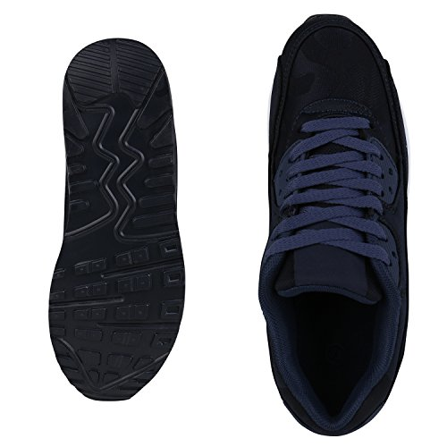 Chaussures Femmes De Scarpe Sport Course Vita UZx8Cqz8w