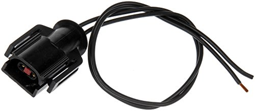 - Dorman 645-213 Vehicle Speed Sensor Pigtail