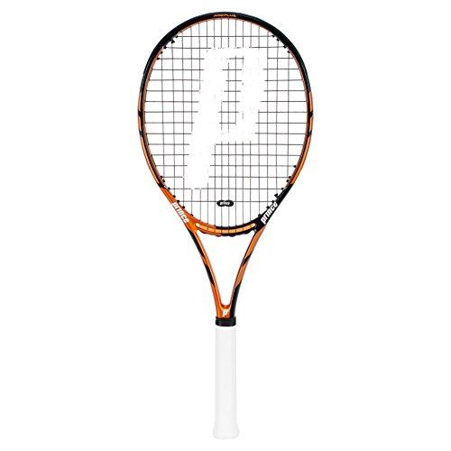 Prince Tour 100T ESP Tennis Racket Unstrung