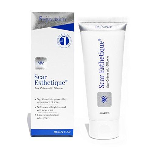 Esthetique Skin Care - 1