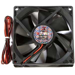 Large Fan for Hydra and Oasis Humidifiers